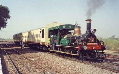 train11456429828