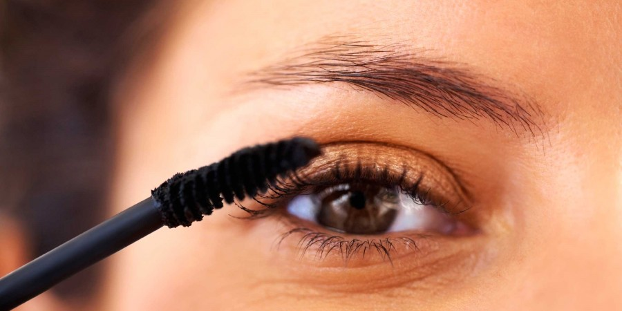 01-vision-boosters-eye-makeup