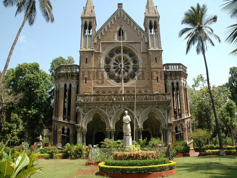 1436264440-mumbai-university