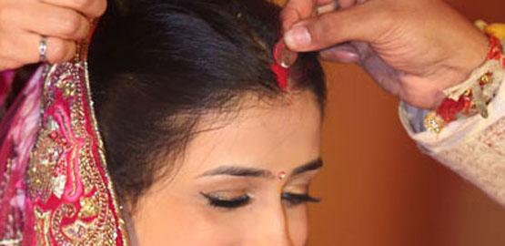 35_marathi_wedding_photographys