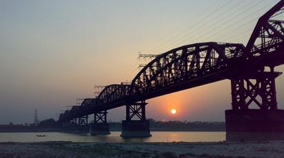 4-3-2015-hardinge-bridge