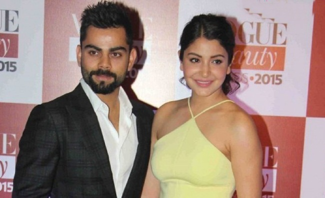 Anushka-Sharma-Congratulates-Virat-Kohli-After-The-Win