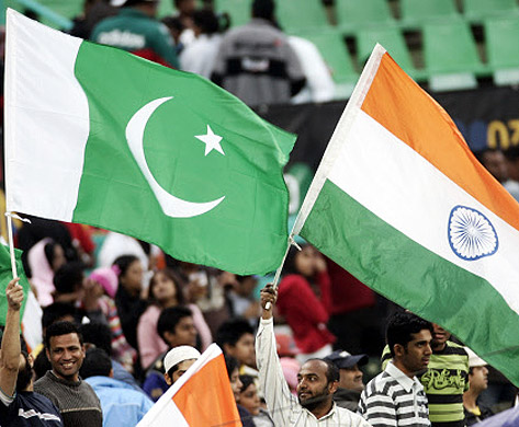 Asia-Cup-T20-2016-Pakistan-vs-India-Match-Tickets-27-Feb