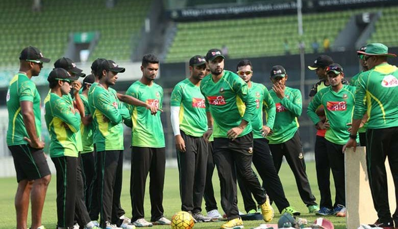 Asia_Cup bangladesh1457168108