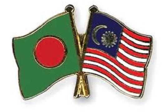 Bangladesh-and-Malaysia-flag-520x360