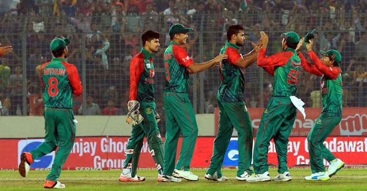 Bangladesh-cricket20160310134636