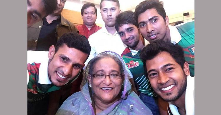 Bangladesh-tem20160304093539