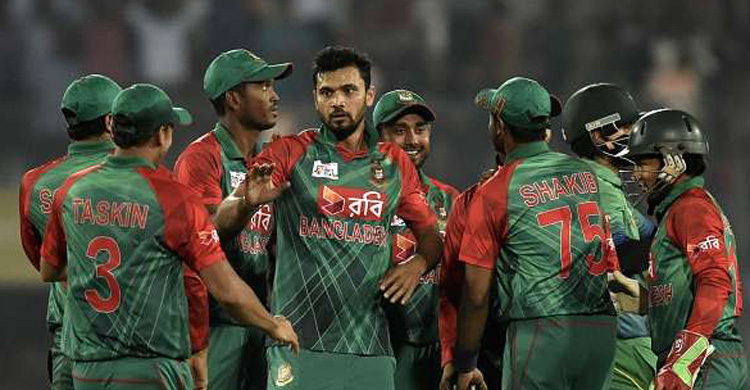 Bangladesh20160305091659