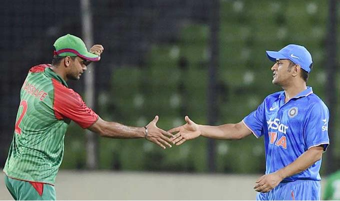 Bangladesh_India