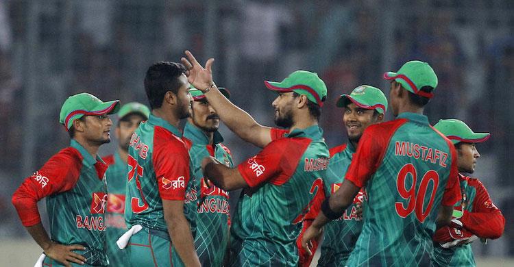 Bangladsh-cricket20160310160225