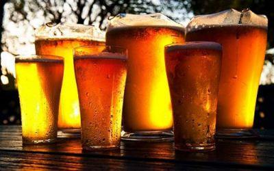 Beer1458377160