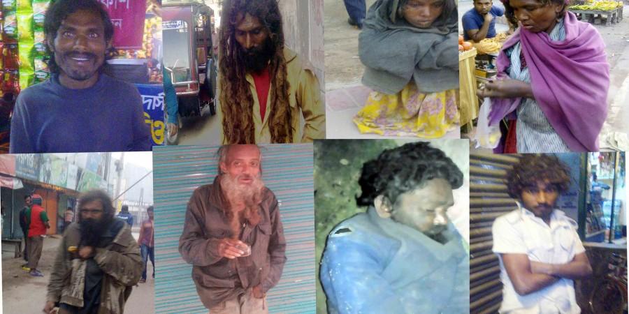 Benapole-india-pagol-news-110316