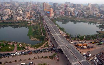 Dhaka1459259394