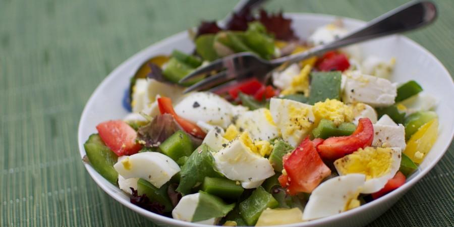 Egg-Salad-for-Breakfast_0