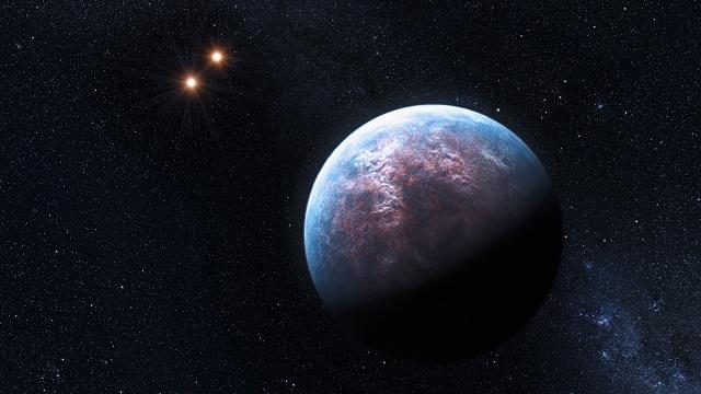 Gliese_667_0