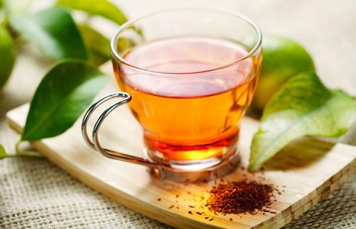 Herbal-Sore-Throat-Tea-Ingredients_0
