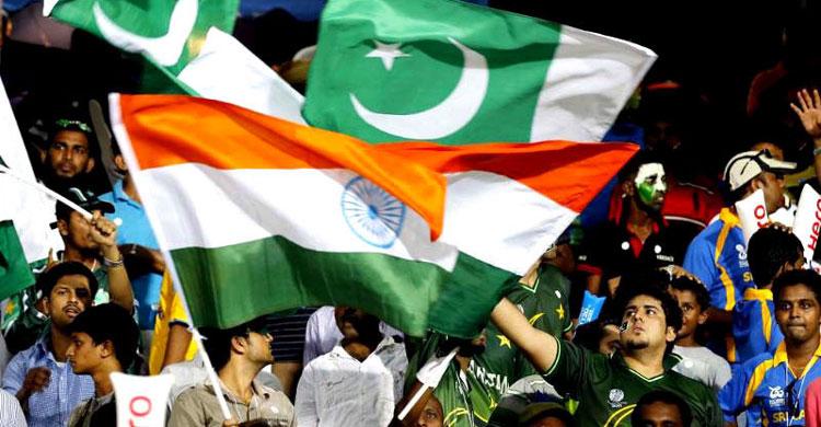 India-pakistan-Fan20160318141322