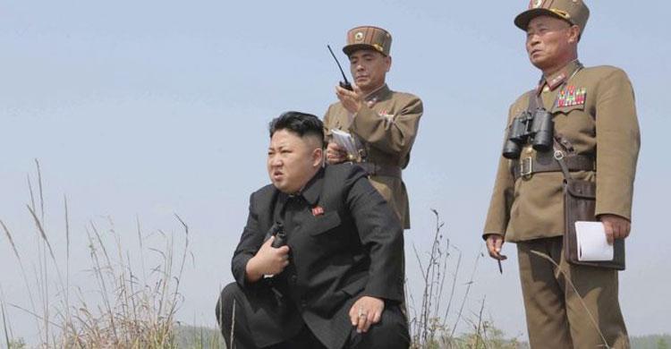 Kim-Jong-120160304040943