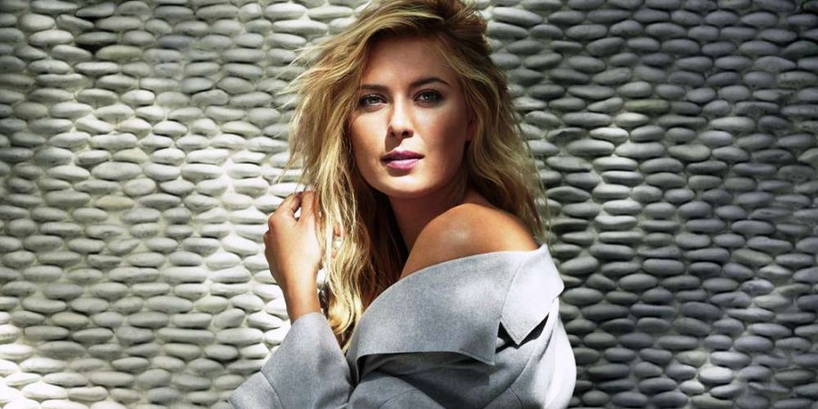 Maria-Sharapova-Wallpapers