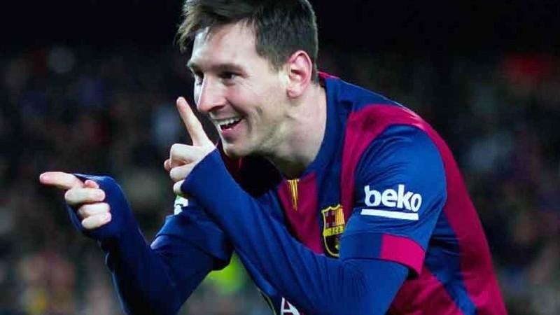 Messi-1425203897