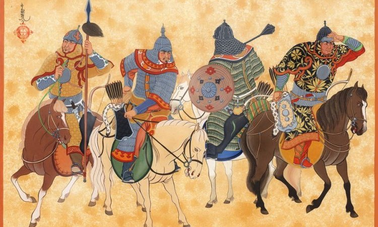 Mongol_amazing_facts_2