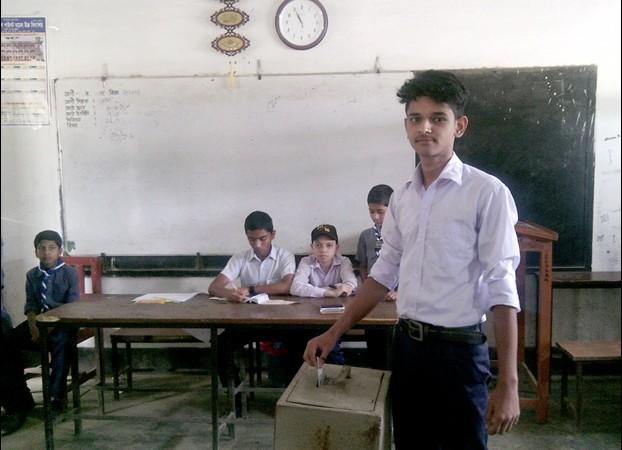 News Ghatail Pic (1)