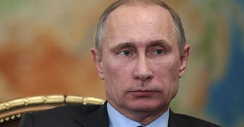 Putin-Syria20160315030314