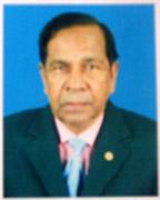RU News Photo-03 (Teacher Death)- 24.03.2016
