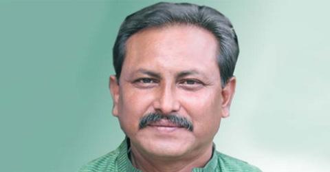 Rajshahi-BNP-Leader-Bulbul20160313090412