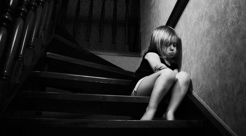Sadness-3