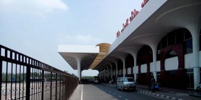 Shahjalal_Airport_bg1_458326169