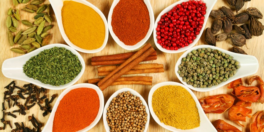 Spices_0