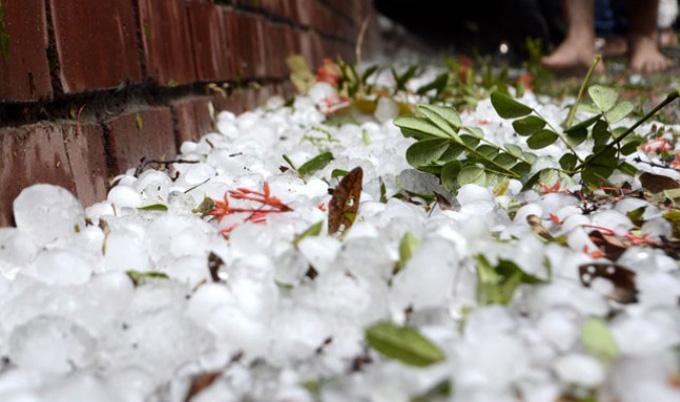 Weather-hail-rain