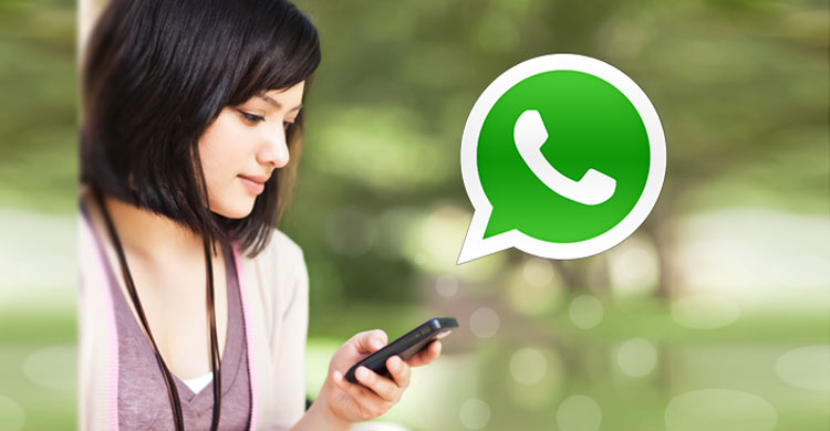 Whatsapp20160311141927