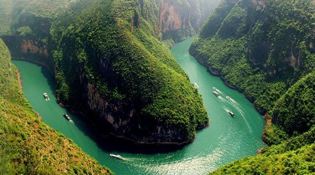 Yangtze_River_China_4999