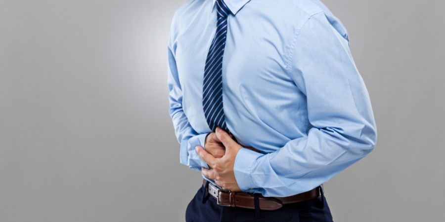 abdomen-pain