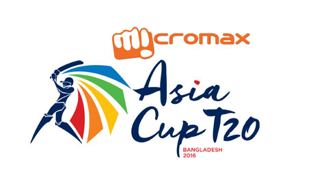 asia_cup20160305155459