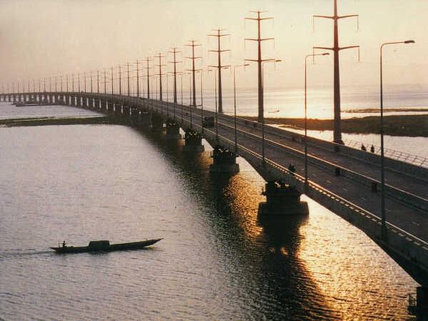 bangladesh-bangabandhu-bridge-bangladesh-9418468-600-459