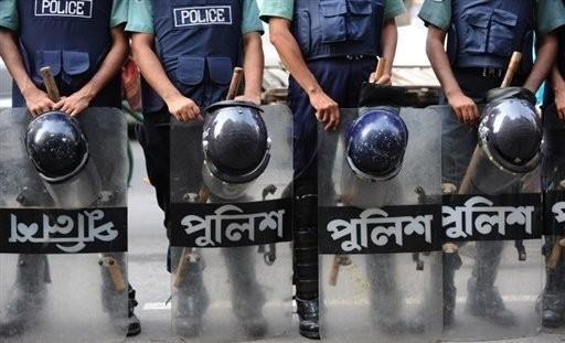 bangladesh-police-dhaka-city-guide