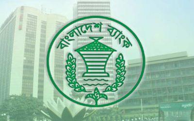 bangladesh_bank1457766471