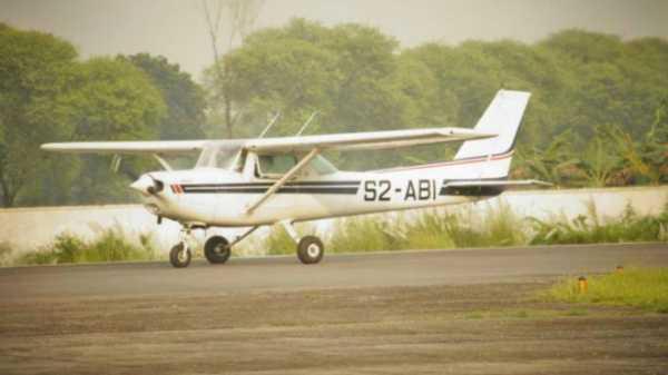 bangladesh_flying_academy_244817