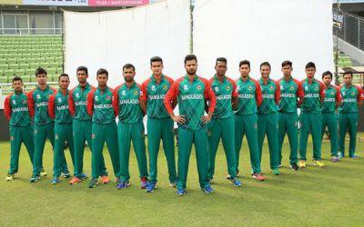 bangladesh_team1457374128