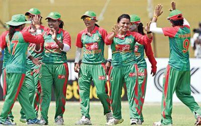 bangladesh_women1457770409