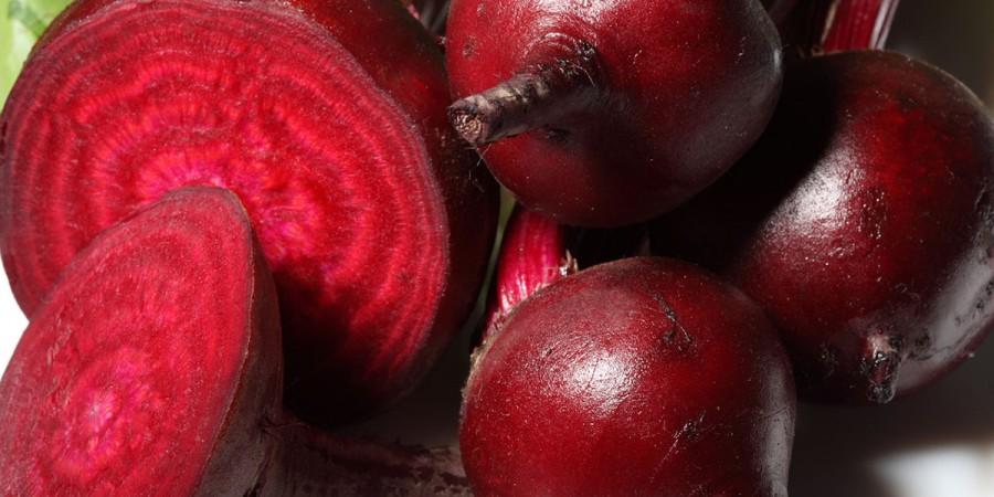beetroot-beet-juice-astonishingly-effective-cure-for-leukemia1_0
