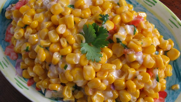 benefits-of-corn-corn-fried-with-coconut_0