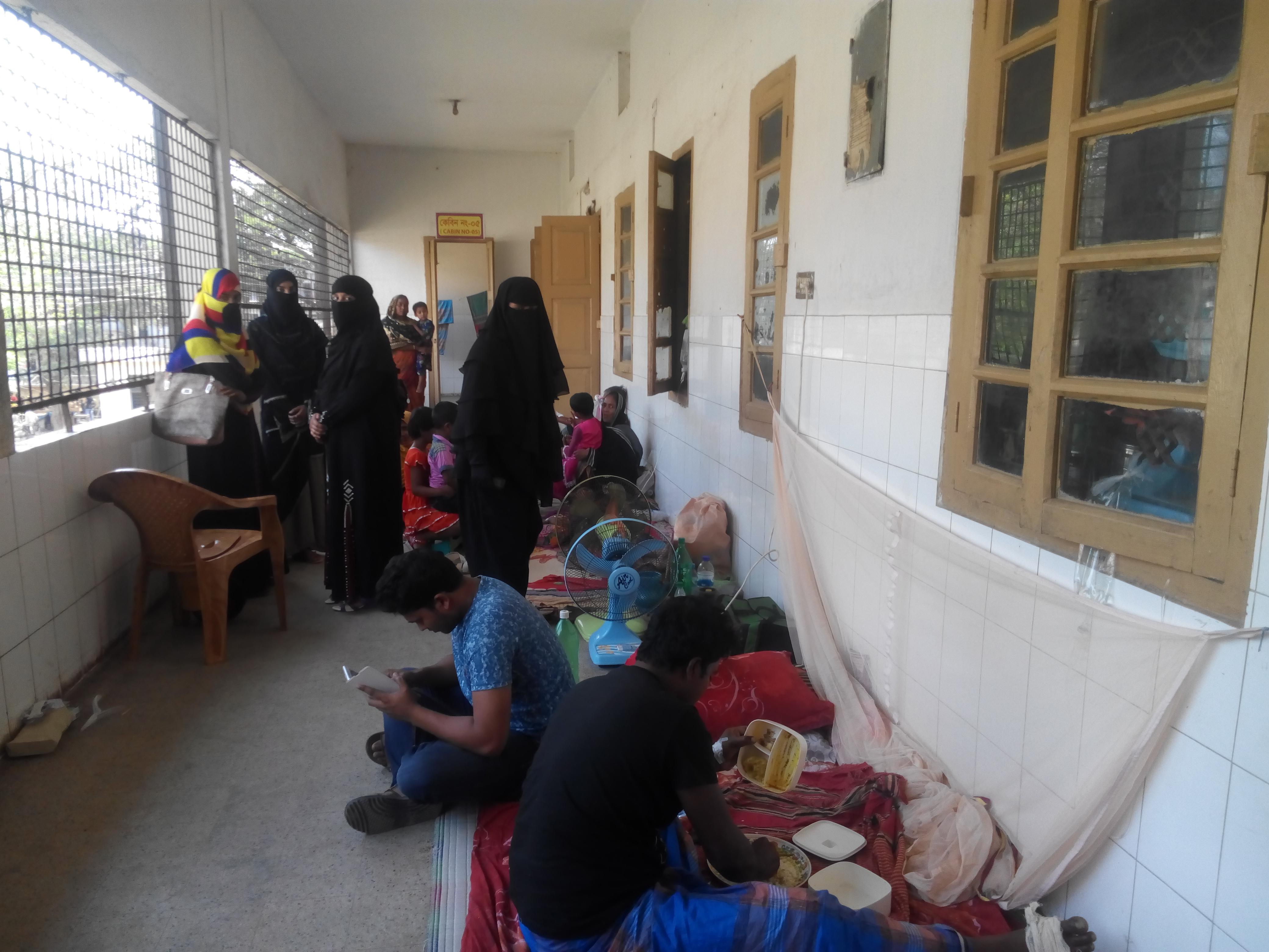 chuadanga hospital 16.03.16 (4)