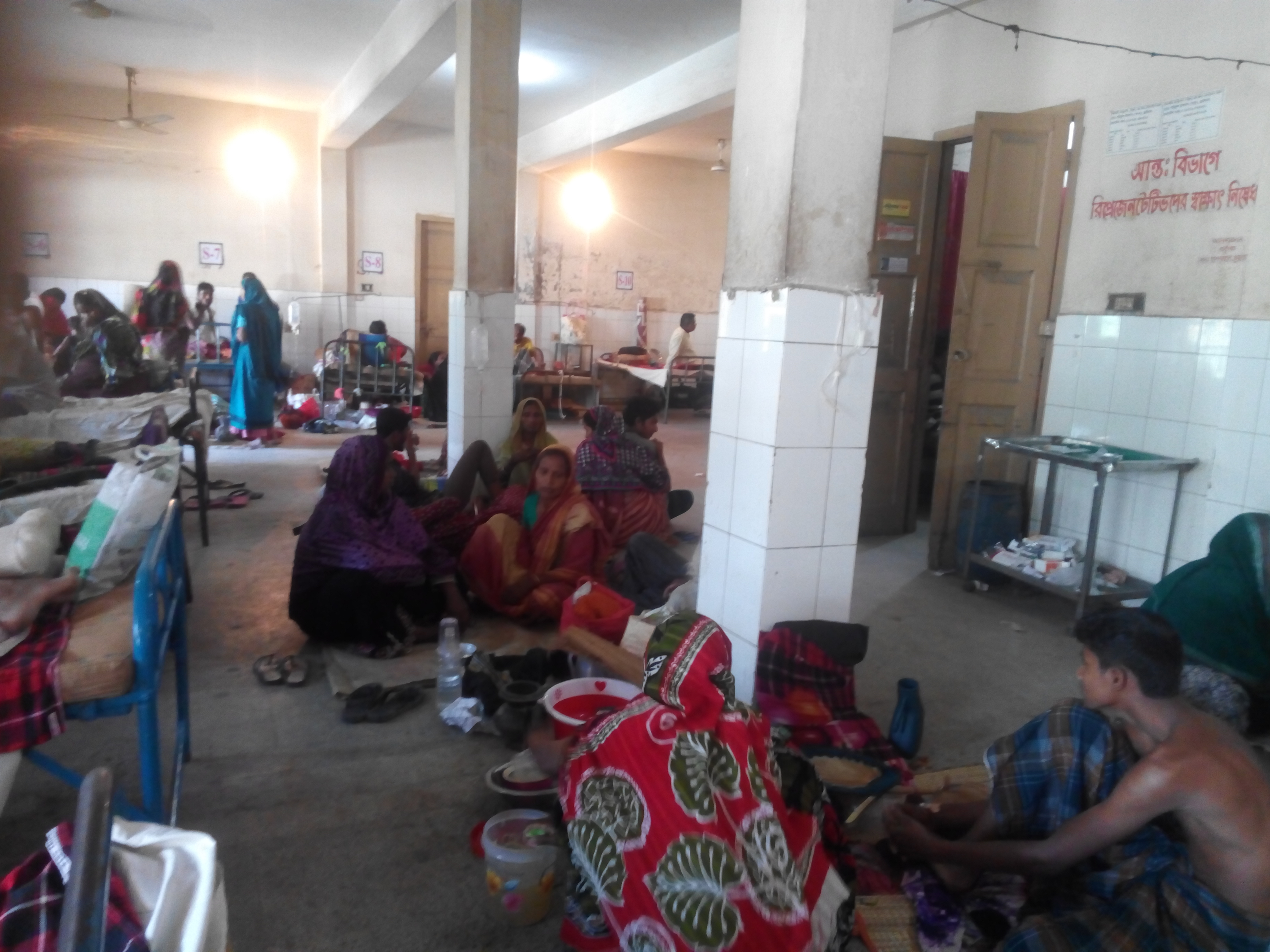 chuadanga hospital 16.03.16 (5)