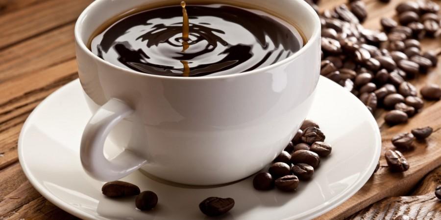 coffee_0