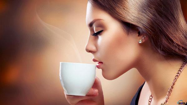 coffee_105572