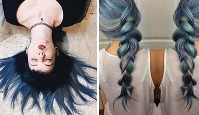 denim-hair-is-the-most-gorgeous-new-hair-trend-yet_1